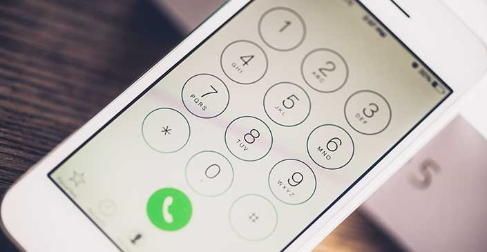 Dialing an Area Code Will Soon be Required on Almost All In-State Calls in US