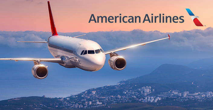 American Airlines Extends Change Fee Waiver Through June