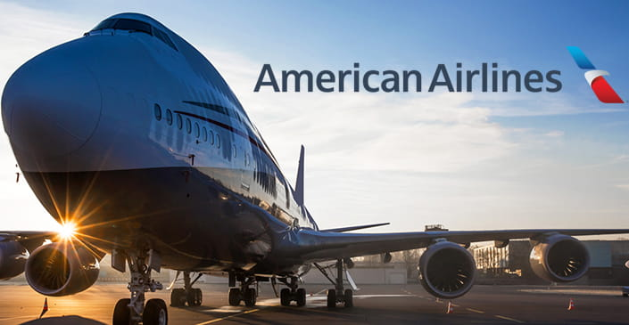 American Airlines Offers Most Premium Economy Seats