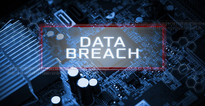 Choice Hotels Data Breach Exposes 700,000 Guests