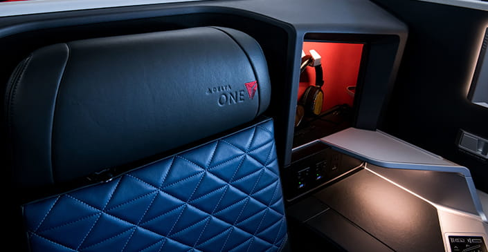 From Events to Upgrades: Five Ways to Earn and Use Miles