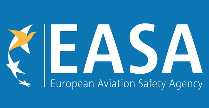 EASA Releases Covid-19 Safety Guidelines for Air Travel