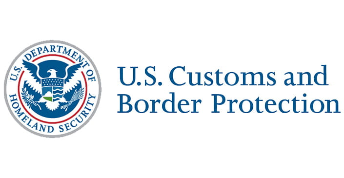 US CBP Reopens Trusted Traveler Offices